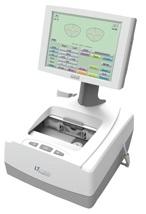 LT-1200-1